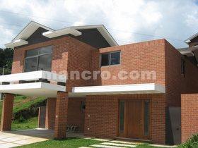 Casa En Venta Incluye Impuestos Residenciales Buenafuente Km 16 5