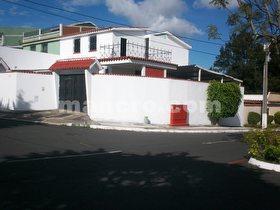 casa en venta zona 11