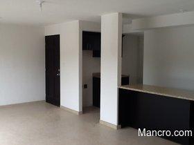 Apartamento En Alquiler Terrazas Villa Flores San Miguel