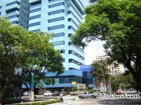Oficina en alquiler topacio azul zona 10 guatemala mancro for Oficina zona azul ibiza