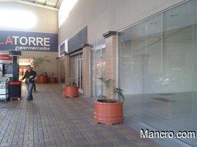Local comercial en alquiler centro comercial plaza - Centre comercial la illa ...