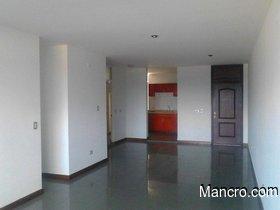 alquiler de apartamento zona 8