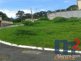 Lote Terreno En Venta Km 16 5 Carretera A El Salvador Fraijanes