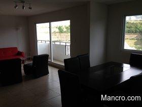 Apartamento En Alquiler Km 15 5 Carretera A Villa Canales